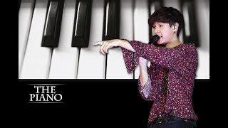 ขอโทษที่เป็นแบบนี้ | The TOYS | Cover by The Piano