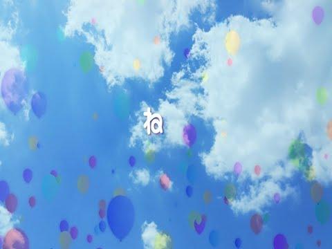 みんなで一緒に歌おう♪ ♫いちごくらぶバージョン♫ 「ね」 作詞 作曲 高橋はゆみ 編曲 いちごくらぶ #卒園ソング #童謡...