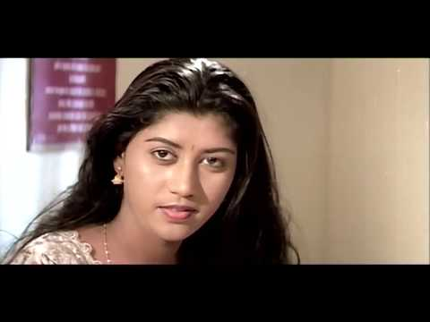 Malayalam Full Movie | Reshma Malayalam Full Lenth Movie thumbnail