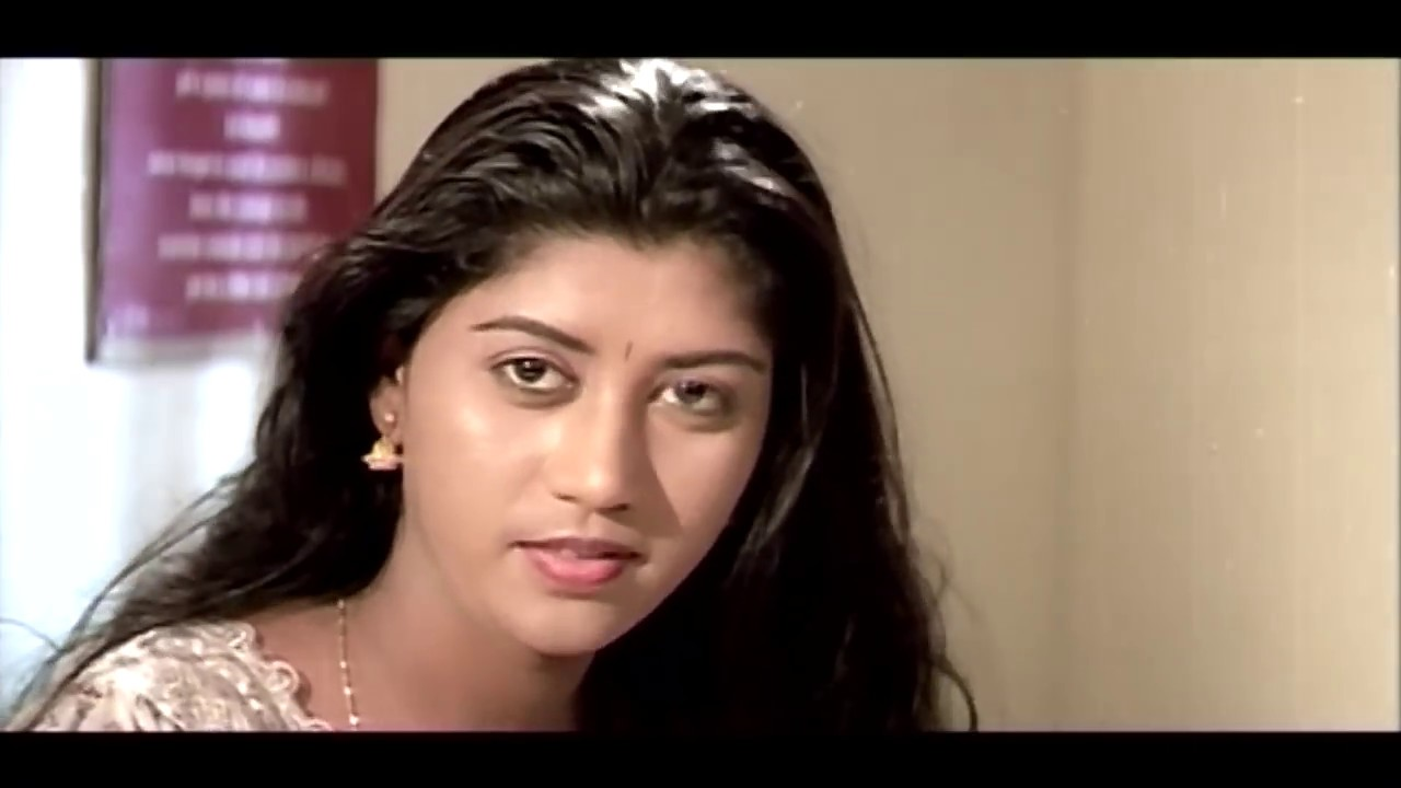 Malayalam Full Movie  Reshma Malayalam Full Lenth Movie -6723