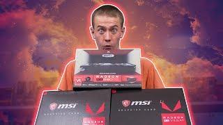 What to Mine with AMD GPU