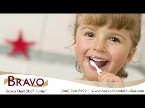 bravo-dental-of-burien-|-dental-in-burien