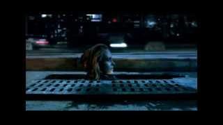 Глюк'oZa - Ко$ка (Кошка) [Official Video]