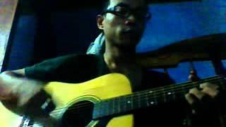 Payphone guitar _Maroon5