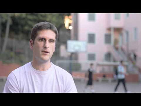 Bibi Sport Flex - Rafael Hammes - PERGUNTA ...