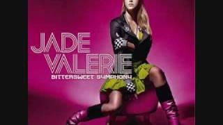 Jade Valerie - Razorman