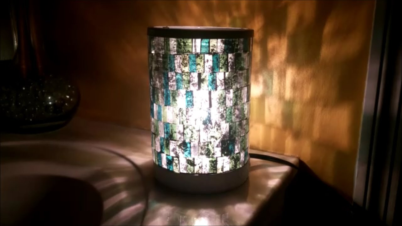 images of scentsy warmers