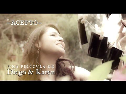 PRE BODA Diego&Karen