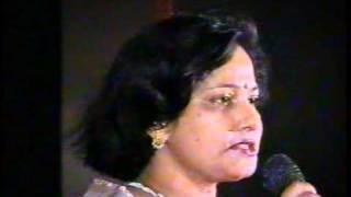 O Raat Ke Musafir - Miss Mary [1957] Lata & Rafi - Kala Ankur - Narendra Jain & Vineeta Chauhan