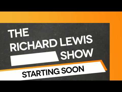 The Richard Lewis Show #4