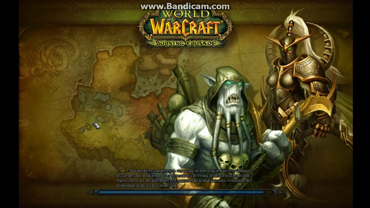 world of warcraft essayer Shop for world of warcraft on etsy, the place to express your creativity through the buying and selling of handmade and vintage goods.