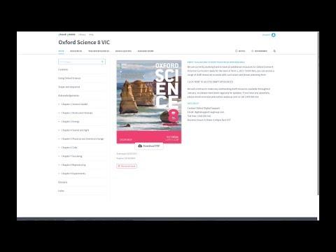 oxford university dating website