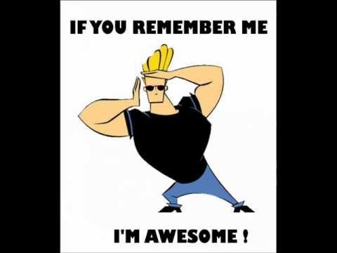 [THAI RAP] - I'm Awesome - P.O.K. & Psix.