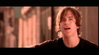 Nada Surf - Inside of love (HD) (Let Go - 2002)