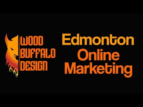Edmonton Online Marketing - Digital Marketing Made Easy