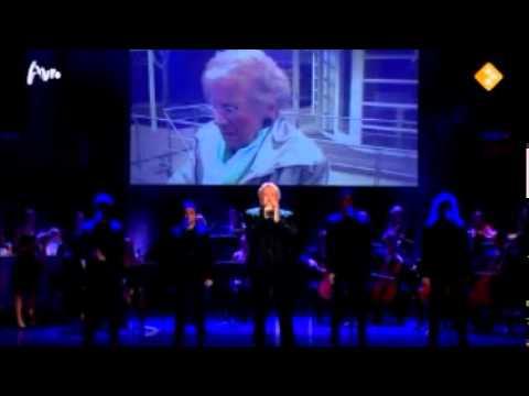 SOTK - Gordon & LA The Voices