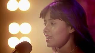 Video Aage Bhi Jaane Na Tu by Paroma Dasgupta | The Jam Room @ Sony Mix download MP3, 3GP, MP4, WEBM, AVI, FLV Agustus 2018