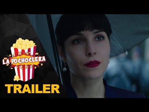 Seven Sisters (2017) Tráiler