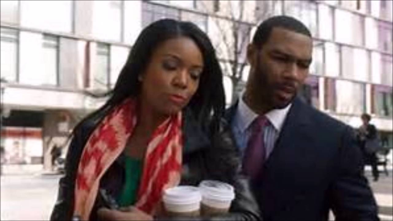 Mary Jane Paul Quotes: Gabrielle Union- Being Mary Jane Suing BET Network