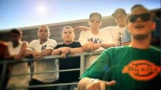 DEZERT - FURT DOKOLA (Official Video)