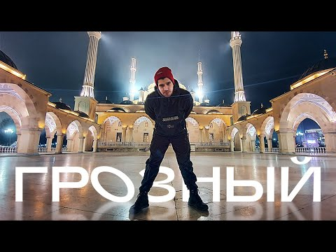Руслан Усачев сбежал в Чечню