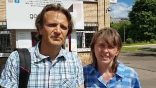 Продать и купить квартиру в Подольске просто с Лидман брокерс