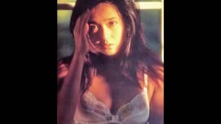 【浅野ゆう子】(あさの ゆうこ) 1960年7月9日生 女優、歌手 本名:赤...