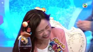 娛樂大家|第15集|Cheat Chat足本精彩放送!|汪明荃|李佳芯|黎諾懿|盧宛茵