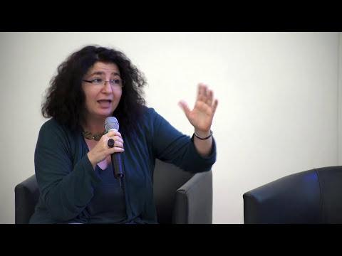 Valentina Moimas | A colecção de arquitectura do Musée national d'art moderne/ Centre Pompidou