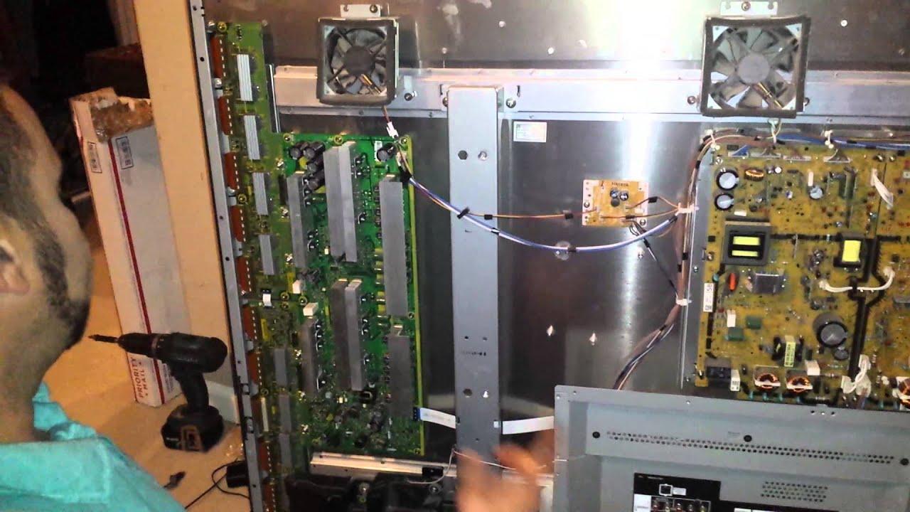 Panasonic Viera Troubleshooting Blinking Light Panasonic Plasma Tv Wont Turn  On Blinking Red Light . Panasonic Viera Troubleshooting ...