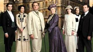 Downton Abbey.wmv