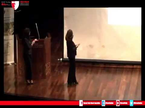 Harvard Cairo info Session part 1