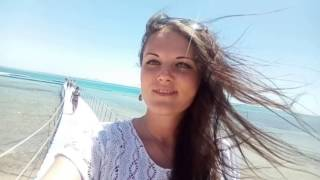 Египет. Egypt 2017 Шарм эль Шейх. Aurora Cyrene Resort 4*. Paint my travels
