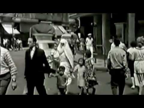 Tunisia Documentary.m4v