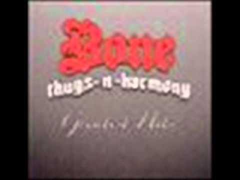 bone thugs n harmony weed song