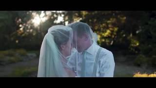 The Wedding of Kerry and Matthew Broadley | 22 06 18 | Teaser
