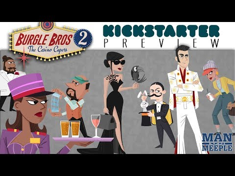 burgle-bros-2:-the-casino-capers-preview-by-man-vs-meeple-(fowers-games)