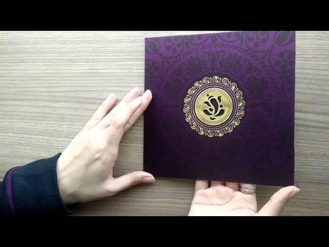 LXM 1272 - YouTube