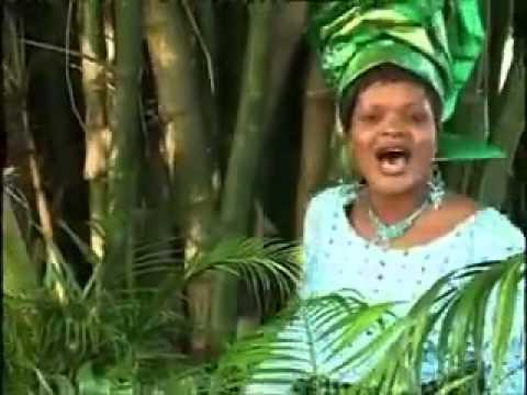 BAHATI BUKUKU - TENDEKA (Official HQ Video Song)