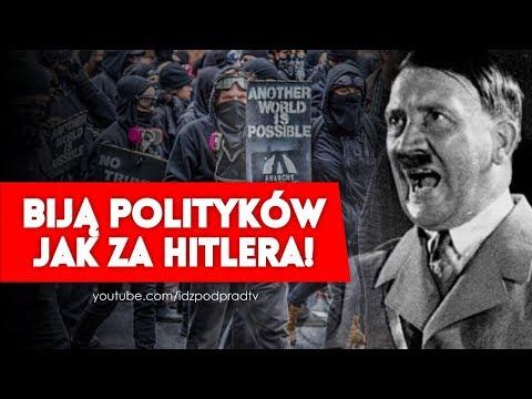 Spotkanie ze szpiegiem @Warszawa from YouTube · Duration:  1 minutes 12 seconds