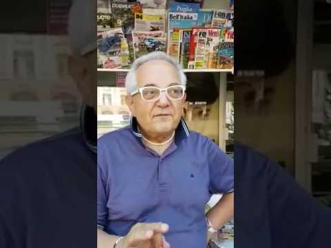 Barzelletta bellissima sui politici italiani youtube for Lista politici italiani
