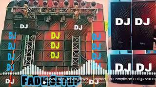 Video dj golu jhansi bhakti song/ - Download mp3, mp4 DJ