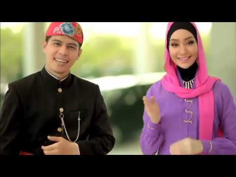 Enjoy Jakarta Tourism - Indonesia [HD]