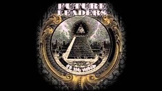 Future Leaders of the World - House of Chains