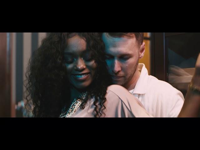 Kes - Hello (Official Music Video)   Soca 2018