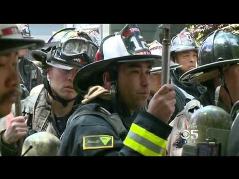 high-cancer-risk-is-deadly-job-hazard-for-firefighters-|-firefighting