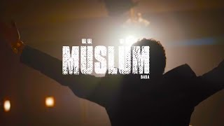 Müslüm Filmi Fragman İnceleme | Reaksiyon