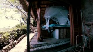 mu bali boutique resort bungalow cliff official video