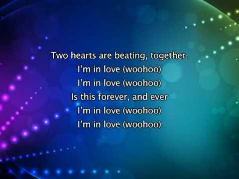 kylie-minogue---2-hearts,-lyrics-in-video