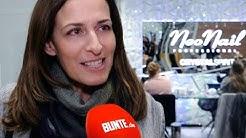 """GZSZ-Star Ulrike Frank - """"Es wird noch schlimmer"""": So geht es mit Katrin Flemming weiter"""